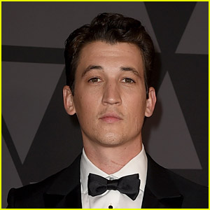 Miles Teller Make First Comment on Getting Punched During Trip to Hawaii