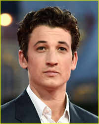 More Details Surface About Miles Teller Alleged Attack in Hawaii