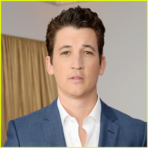 Miles Teller Got Punched in the Face on Vacation in Hawaii (Report)