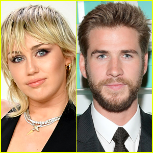 Miley Cyrus Just Referenced Liam Hemsworth on Her Social Media in Post About 'Malibu' Anniversary