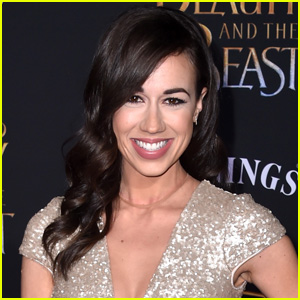 Colleen Ballinger, AKA Miranda Sings, Is Pregnant With Twins!