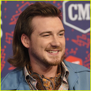 Morgan Wallen Is Disqualified From Some, But Not All Categories at CMA Awards 2021 Amid Slur Controversy