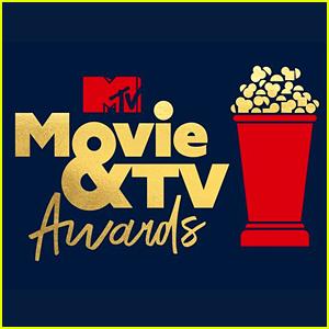 MTV Movie & TV Awards 2021 - Unscripted Winners Revealed, Full List Here!
