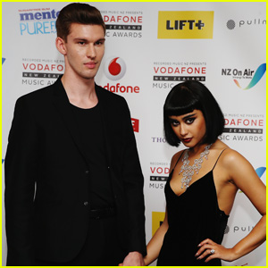 Teddy Sinclair & Husband Willy Moon's NYC Apartment Burns Down in Fire: 'We Lost Almost Everything'