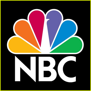 NBC Announces Fall 2021 Schedule, Including a Big Change for 'The Voice'