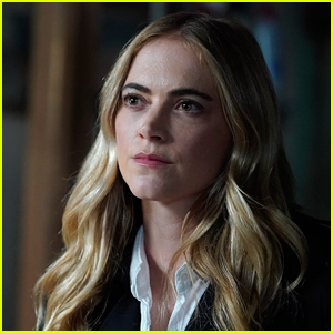 Two Big Shocking Moments Happened On The 'NCIS' Season 18 Finale - Here's How Fans Reacted