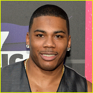 Nelly Shares His True Thoughts About His Song Being Used in the #BussIt Challenge - Listen Now!