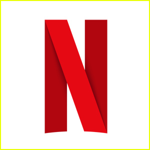 Netflix Is Removing 39 Movies & TV Shows in June 2021