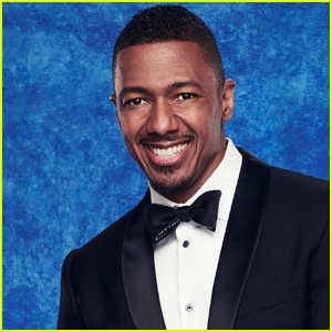 Nick Cannon Debuts Teaser for New Daytime Talk Show - Watch Now!