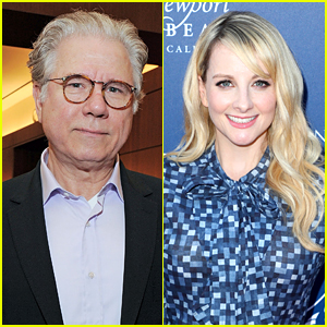 NBC Brings Back 'Night Court' With Series Order Starring Melissa Rauch & John Larroquette