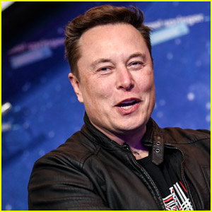 Source Reveals If Any 'Saturday Night Live' Cast Members Will Be Sitting Out of Elon Musk's Hosting Episode