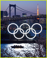 Many Are Worried the Tokyo Olympics Won't Be Happening