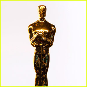 Oscars 2022 Date Might Be a Bit of a Surprise!