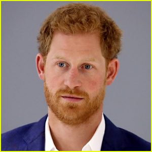 Prince Harry Sparks Massive Debate Online, Trends on Twitter Over First Amendment Comments