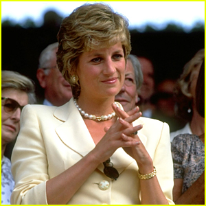 Early Report Reveals Martin Bashir Used Deceitful Methods For Princess Diana Panorama Interview