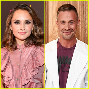 Rachael Leigh Cook Reveals This Other Original 'She's All That' Star Could've Been In 'He's All That'