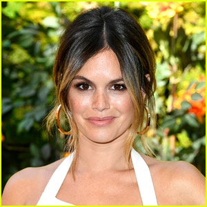 Rachel Bilson Shares 10 Fun Facts You Might Not Know About Her (Exclusive)
