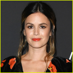 Rachel Bilson Apologizes to Former 'The O.C.' Co-Star Over Her Past Behavior