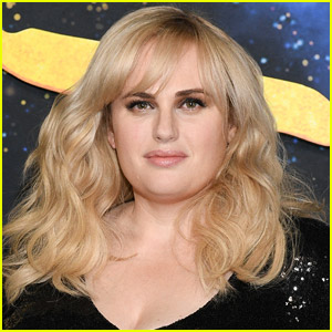 Rebel Wilson Opens Up About Fertility Struggles in Honest Post to Fans