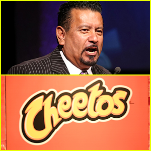 Frito-Lay Claims Richard Montanez Is Not The Inventor of Flamin' Hot Cheetos, Ahead of Eva Longoria's Film Kicking Off Production