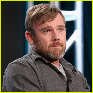 Ricky Schroder Harasses Costco Employee Over Wearing a Mask & Goes Viral