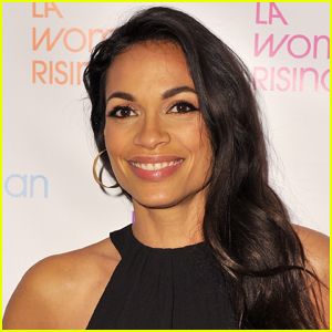 Rosario Dawson Speaks Out After Anti-Trans Assault Lawsuit Dropped