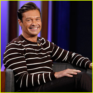 Ryan Seacrest Reveals How 'American Idol' Producers Shocked Him with Season Finale Details