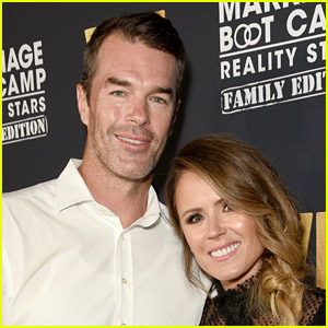 The Bachelorette's Ryan Sutter Reveals His Diagnosis After Battling Mystery Illness