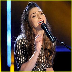 Sara Bareilles Releases Live Version of 'She Used to Be Mine,' Concert Special to Air on YouTube
