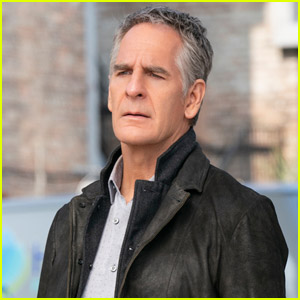 Scott Bakula Admits He Was 'Surprised' When He Learned 'NCIS: New Orleans' Was Ending