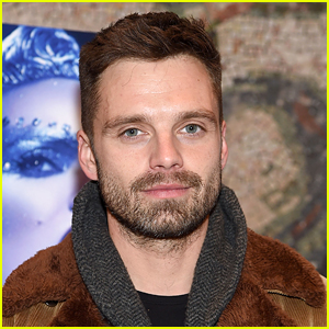 Sebastian Stan Injured Himself On The Very First Day of Filming 'Falcon & The Winter Soldier'