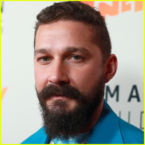 Here's What Happened With Shia LaBeouf in Court Amid Battery Charges