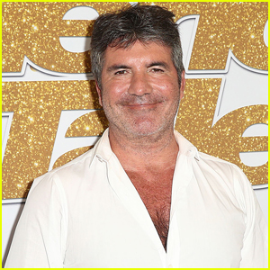 Simon Cowell Will No Longer Be a Judge on 'X Factor Israel'