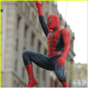 Sony's Tweet About Spider-Man Is Going Viral 12 Years Later - See Why