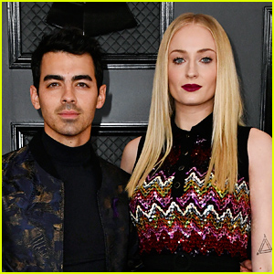 Sophie Turner Slams Paparazzi for Photographing Baby Willa Without Her Consent, Explains Why She Isn't Sharing Photos of Willa Online