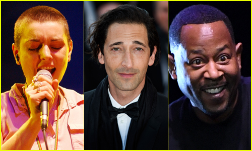 Stars Banned From 'Saturday Night Live'