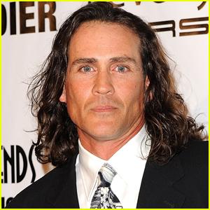 Joe Lara Dead - 'Tarzan' Actor & Wife Gwen Shamblin Killed in Plane Crash