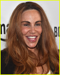 More Details Surface About Tawny Kitaen's Death