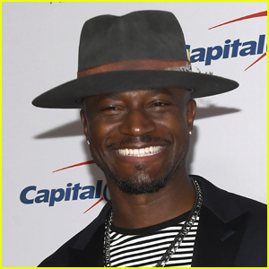 Taye Diggs Recalls Missing His Chance to Hook Up with Britney Spears While Filming Her Music Video for 'Boys'