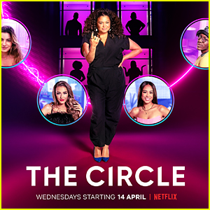 'The Circle USA' Winner for Season 2 Revealed - See Finale Spoilers & Rankings Here!