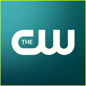 The CW to Make Exciting Change to Schedule for 2021-22 Season!