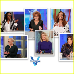 Production Tells 'The View' Co-Hosts to Tone Down Personal Attacks (Report)