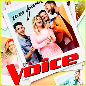 'The Voice' 2021: Top 5 Contestants for Season 20 Finale!