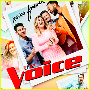 'The Voice' 2021: Top 9 Contestants Revealed for Season 20!