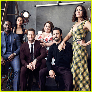 'This Is Us' Showrunner Dan Fogelman Teases What's Ahead For The Pearson's In Final Season