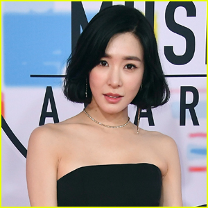 Tiffany Young Reveals Her Night Time Skin Care Routine!