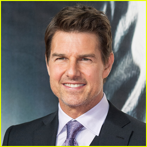 Tom Cruise Took on the Most Dangerous Stunt of His Career for 'Mission Impossible: 7'