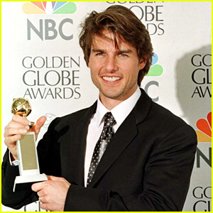 Tom Cruise Has Returned All Three of His Golden Globes Amid HFPA Controversy