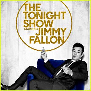 NBC Renews 'The Tonight Show' For Five More Seasons!
