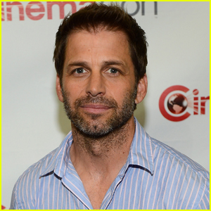 Zack Snyder Reveals Warner Bros. Passed On His Third '300' Movie